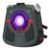 Icon bb backpack.png