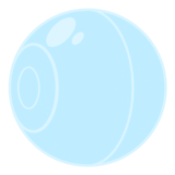 Icon ball blue.png