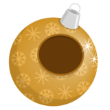 Icon ornament gold.png