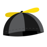 Icon propeller black.png
