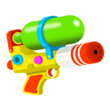 Icon watergun yellow.png
