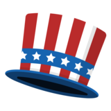 Icon unclesam.png