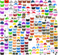 Items spritesheet 1 73-super.png