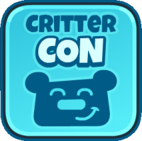 CritterCon.png