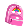 Icon school pack pink.png