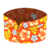 Icon hawaii orange.png