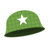 Icon army helmet green.png