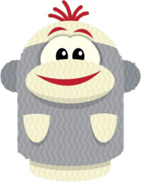 Sock Monkey.png