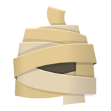 Icon mummy head.png