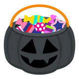 Icon pumpkin black.png