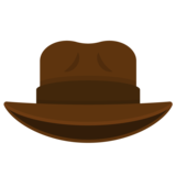 Icon tomb fedora.png