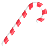 Icon candycane.png