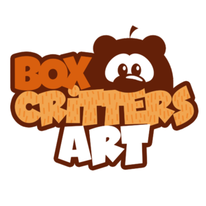 Affiliate-ArtLogo.png