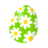 Icon easteregg a.png