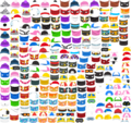 Items spritesheet 1 72-super.png
