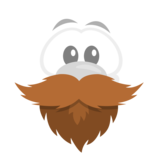 Icon beard1 brown.png