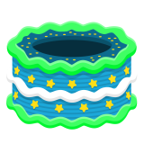 Icon cake suit blue.png