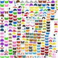Items spritesheet 1 76-cape.png