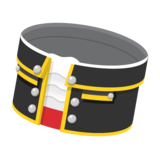 Icon pirate capt black.png