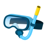 Icon snorkel blue.png