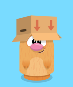 Box Hat Artwork.png