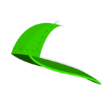 Icon ballcap green.png