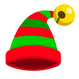 Icon elf hat green.png