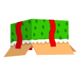 Icon gift hat green.png