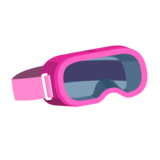 Icon goggles pink.png