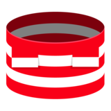 Icon stripe red white.png
