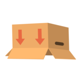 Icon box hat brown.png