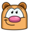 Emoji hamster happy.png