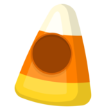 Icon candy corn.png