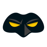 Icon super mask black.png