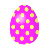 Icon easteregg f.png