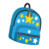 Icon school pack blue.png
