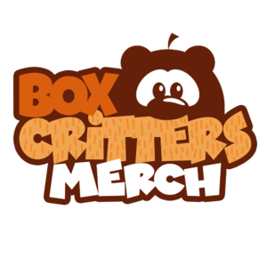 Affiliate-MerchLogo.png