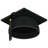 Icon grad hat.png