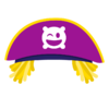 Icon pirate hair purple.png