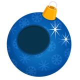 Icon ornament blue.png